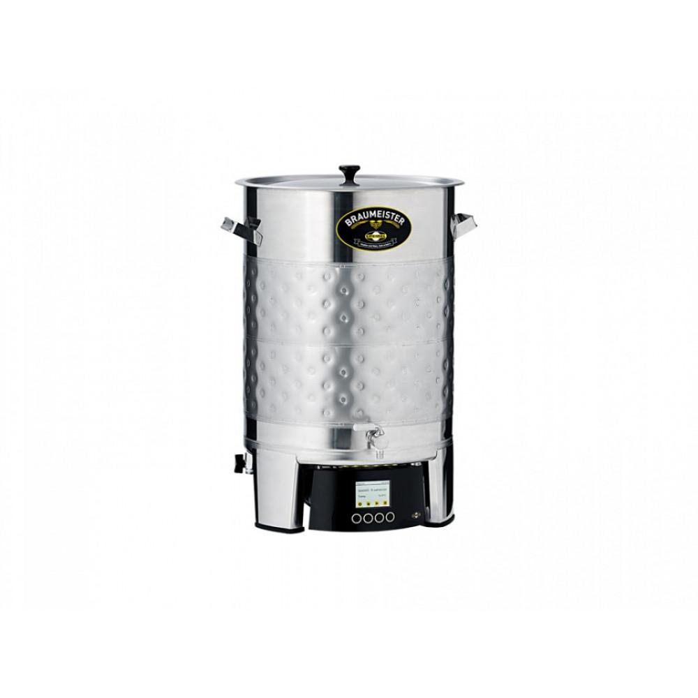 Braumeister, 50 liter Plus (Model 2017)