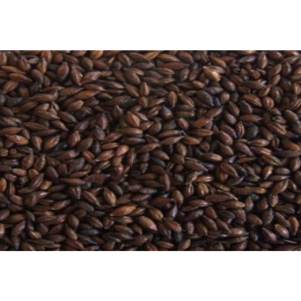 Carafa Special type I malt