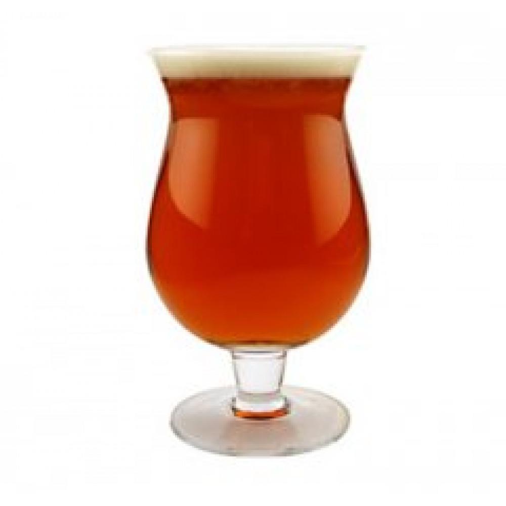 Devil Belgian Ale