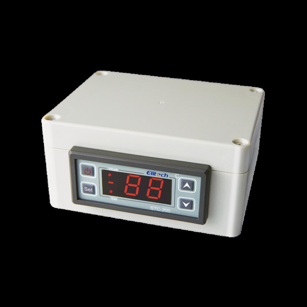 Mongrove Jack´ Dual Temperatur Controller