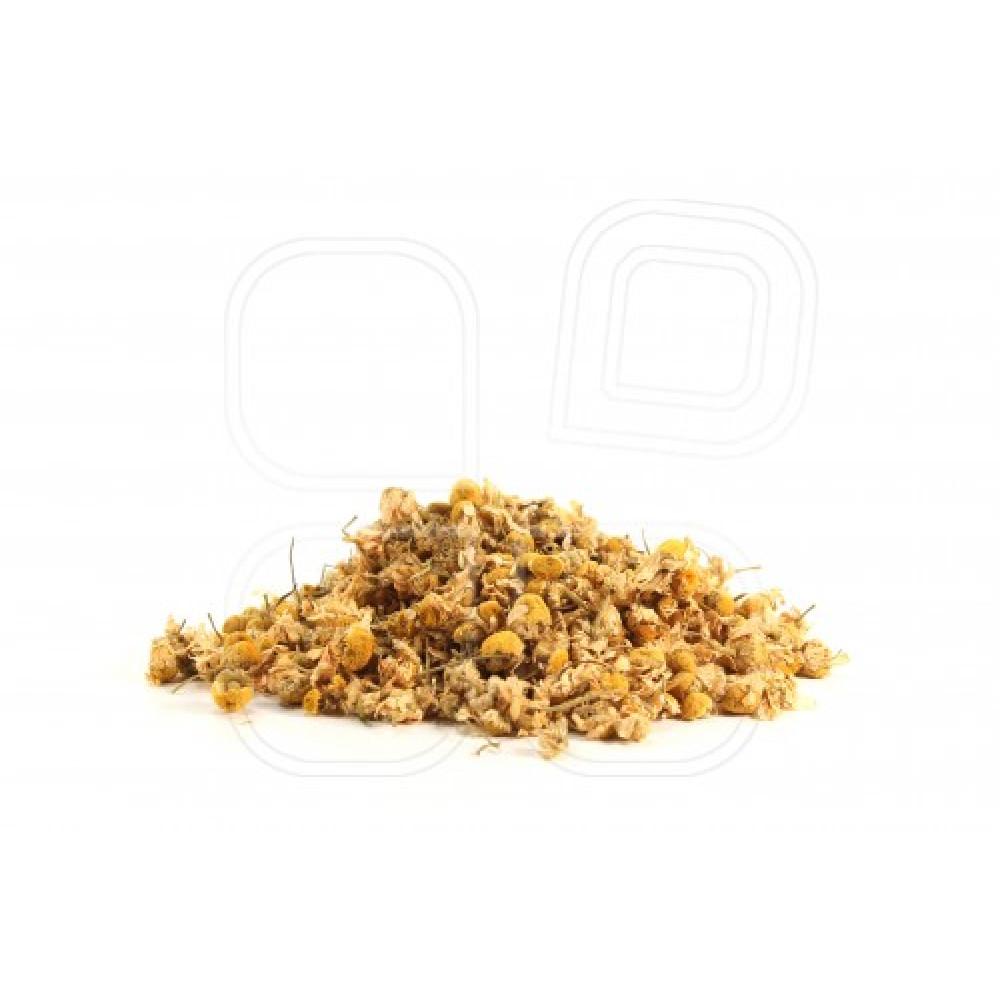 Kamilleblomster