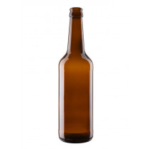 50 cl ølflaske