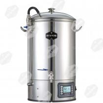 Brew Monk 30 liter - På lager marts 2018