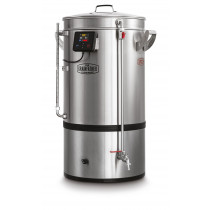 Grainfather 70 liter