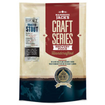 Roasted Stout Mangrove Jack's Craft Series