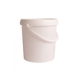 Gærspand 10,6 liter