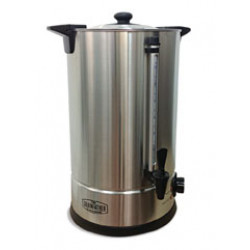 Grainfather vandvarmer - 18 liter