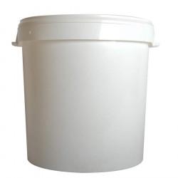 Gærspand 32 liter