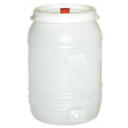 60 liter gærtank