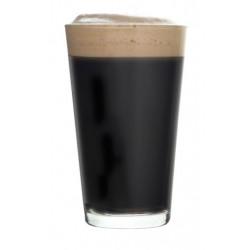 Black IPA 20 liter - Allgrain sæt