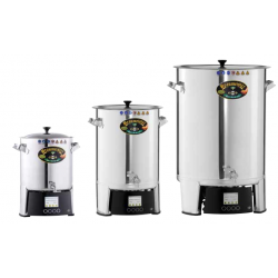 Braumeister 10 liter