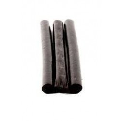 Engelsk Lakrids (stang) 10 gram