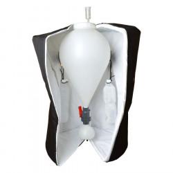 Fast Ferment isoleret jakke