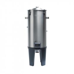 Grainfather Conical Fermenter 30 liter