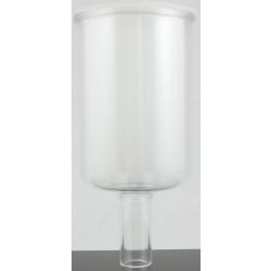 Gærrør 60-120 liter