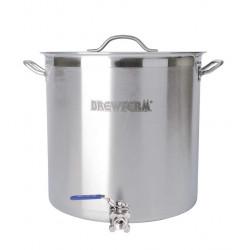 Kedel 50 liter