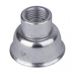 29 mm hoved til kapselpåsætter bordmodel