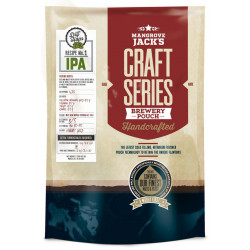 IPA Mangrove Jack's Craft Series