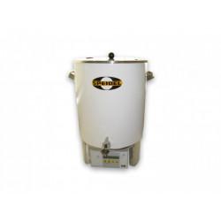 Isoleringskappe 50 Liter Braumeister- (Bestillingsvare)