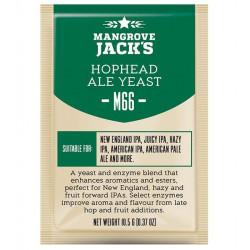 M66 Hophead Ale