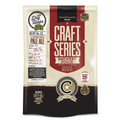 American Pale Ale Mangrove Jack's Craft Series