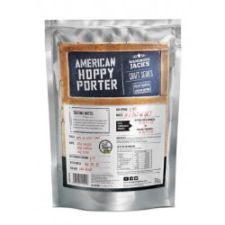 American Hoppy Porter Mangrove Jack's Craft Series