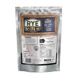 Rye IPA Mangrove Jack's Craft Series