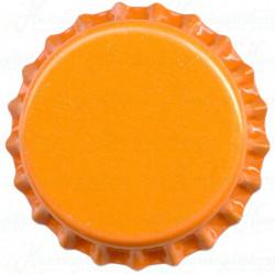 26mm. kapsel orange