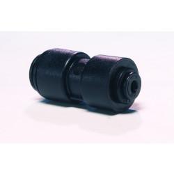 Reduktionskobling 12mm - 10 mm