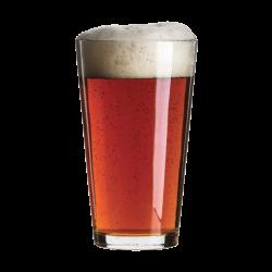 Red Ale 20 liter - Allgrain sæt