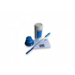 Rengøringssæt Braumeister (Bestillingsvare)
