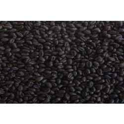 Wheat Black malt