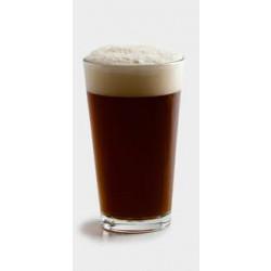 Min første Scottish Ale