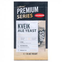 Lallemand Voss Kveik