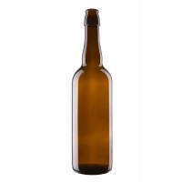 Lonneck flaske 75cl