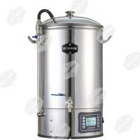 Brew Monk 30 liter