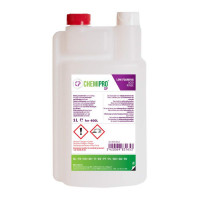 Chemipro CIP 1 liter