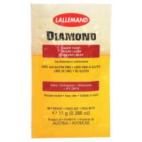 Lallemand Diamond
