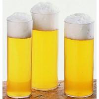 Kölsch 20 liter - Allgrain sæt