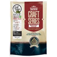 Craft Series Irish Red Ale 2,2 kg. Mongrove Jack's