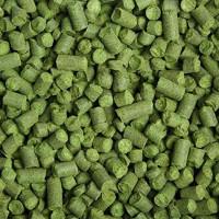 Magnum pellets