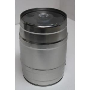 Festfad 5 liter (Minikeg)