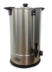 Grainfather vandvarmer - 18 liter
