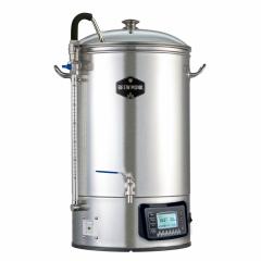 Brew Monk 40 liter