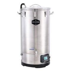 Brew Monk Titan 70 liter