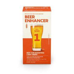 Beer enhancer 1 fra Mangrove Jacks