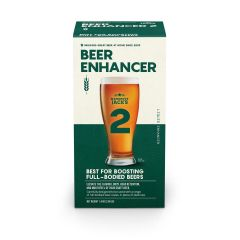 Beer enhancer 2 fra Mangrove Jacks