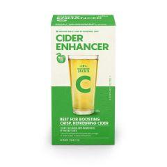 Cider enhancer fra Mangrove Jacks