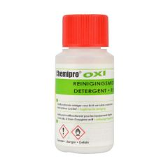 Chemipro Oxi 100 gram