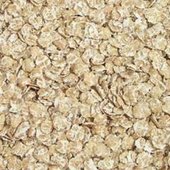 Chit Barley flakes